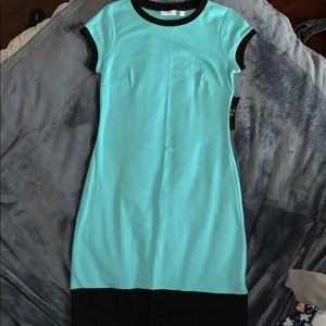 NY&C T-Shirt Dress